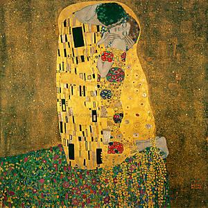 Рисование по номерам «Аура поцелуя», КН1109