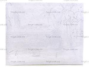 Рисование по номерам из серии «Морской пейзаж», MGшк40942, отзывы
