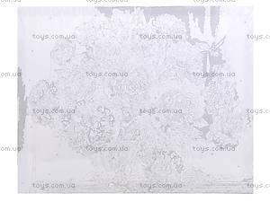 Рисование по номерам серии «Натюрморт», MGнатюрморт, отзывы