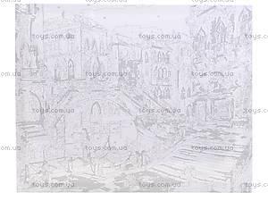 Рисование по номерам серии «Пейзаж», MGшк40959, фото