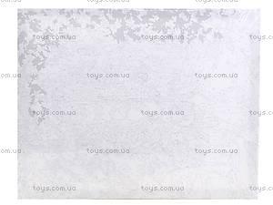 Рисование по номерам серии «Сельский пейзаж», MGшк40973, фото