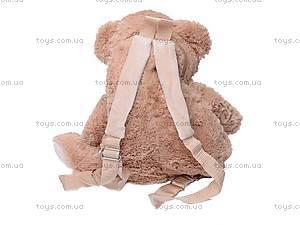Рюкзачок «Медвежонок», S-JY-3865, купить