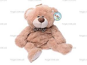 Рюкзачок «Медвежонок», S-JY-3865