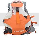 Рюкзак Airwheel оранжевый, 01.08.M-X3-836, фото