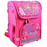 Рюкзак «Бабочка» с усиленной спинкой, 1950DSCN, купить