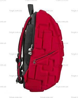 Красный рюкзак Blok Full для школьниц, KZ24484209, купить