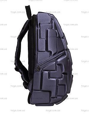 Модный рюкзак цвета графит, KAA24484794, купить