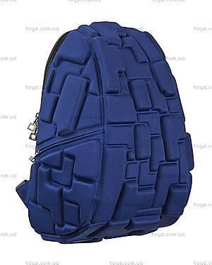 Модный синий рюкзак для мальчика, KZ24484247