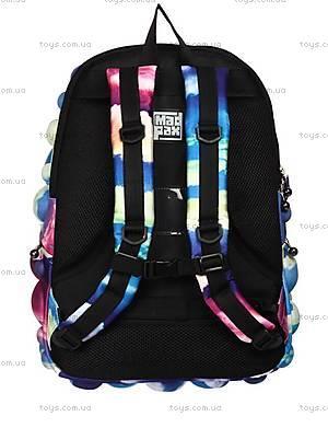 Рюкзак Bubble Full, цвет Clouds, KAA24484798, фото