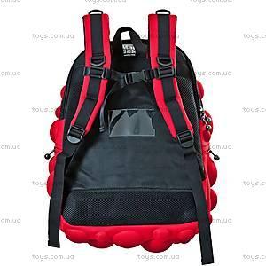 Подростковый рюкзак, цвет красный, KZ24483545, купить