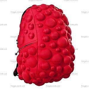 Подростковый рюкзак, цвет красный, KZ24483545