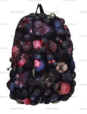 Школьный рюкзак Bubble Full, цвет Salut, KAA24484458, купить