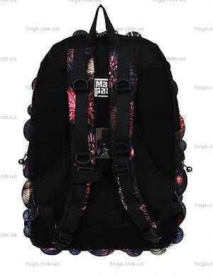 Школьный рюкзак Bubble Full, цвет Salut, KAA24484458, фото