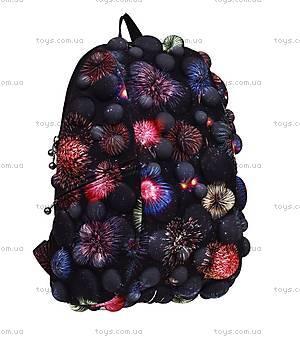 Школьный рюкзак Bubble Full, цвет Salut, KAA24484458