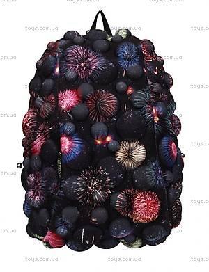Школьный рюкзак Bubble Full, цвет Salut, KAA24484458, цена