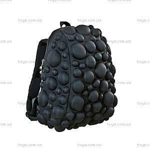 Удобный школьный рюкзак Bubble Half, KZ24483613