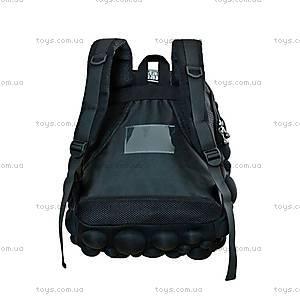 Удобный школьный рюкзак Bubble Half, KZ24483613, купить