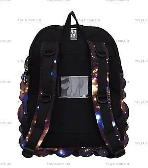 Детский рюкзак Bubble Half цвет Galaxy, KZ24483936, купить