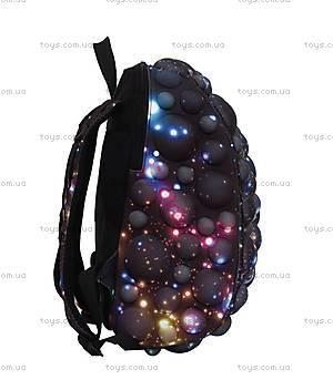 Детский рюкзак Bubble Half цвет Galaxy, KZ24483936, фото