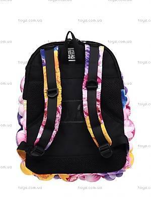 Модный школьный рюкзак Bubble Halfl с цветами, KAA24484211, купить