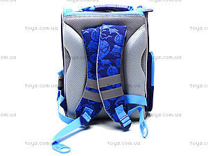 Рюкзак c жесткими боками «Человек-паук», , отзывы