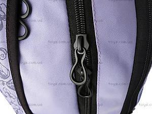 Рюкзак детский Hello Kitty, HK14-812-1K, купить