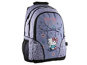 Рюкзак детский Hello Kitty, HK14-812-1K
