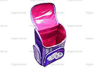 Рюкзак детский усиленный «Little Pet Shop», LPBB-UT1-113, фото