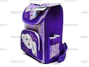 Рюкзак детский усиленный «Little Pet Shop», LPBB-UT1-113, цена