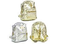Рюкзак для девочки, 2 цвета, C31871, фото