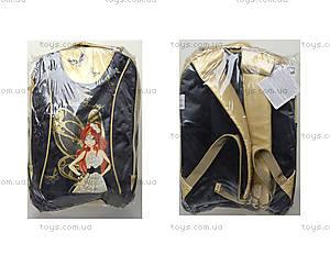 Рюкзак детский «Winx Fairy», WXAB-RT1-705