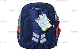 Рюкзак для детей Angry Birds, ABBB-UT1-836M, фото