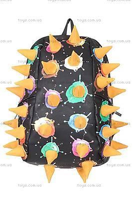 Рюкзак для детей цвета ICE CREAM, KAA24484457