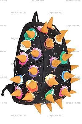 Рюкзак для детей цвета ICE CREAM, KAA24484457, отзывы