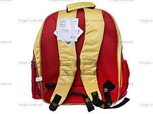 Рюкзак для детей Hello Kitty , HKAB-RT1-977, фото