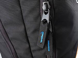 Рюкзак для детей Hot Wheels, HW14-840K, отзывы