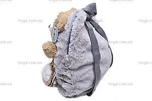 Рюкзак для детей «Медвежонок», S-FL1792, купить