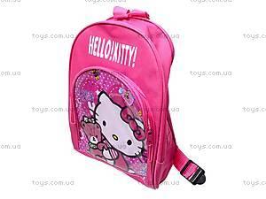 Рюкзак для девочек, B15342, детские игрушки