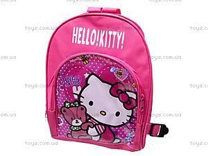 Рюкзак для девочек, B15342, магазин игрушек