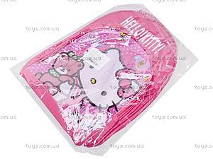 Рюкзак для девочек, B15342