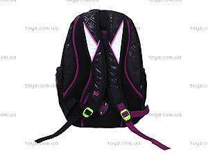 Рюкзак для девочек Ethno, 551870, фото