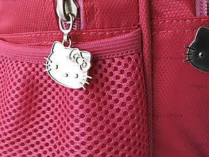 Рюкзак для девочек Hello Kitty, HK14-507K, фото