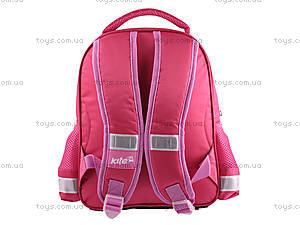 Рюкзак для девочек Hello Kitty, HK14-507K, цена