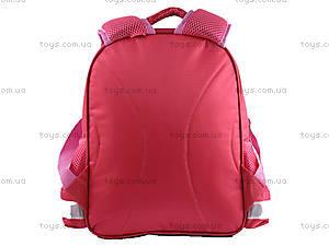 Рюкзак для девочек Hello Kitty, HK14-507K, детские игрушки