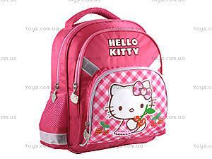 Рюкзак для девочек Hello Kitty, HK14-507K