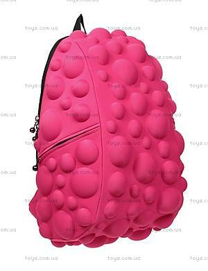 Рюкзак для девочек, Neon Pink, KAA24484792