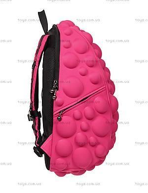 Рюкзак для девочек, Neon Pink, KAA24484792, купить