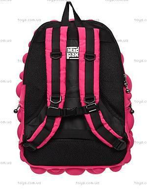 Рюкзак для девочек, Neon Pink, KAA24484792, отзывы