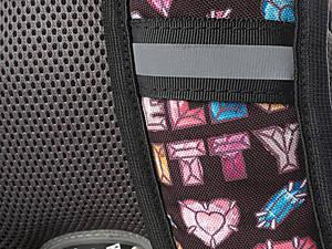 Рюкзак для девочки Hello Kitty, HK14-804K, купить