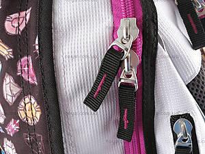 Рюкзак для девочки Hello Kitty, HK14-804K, фото